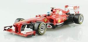 【送料無料】模型車 モデルカー スポーツカー フェルナンドアロンソフェラーリ#