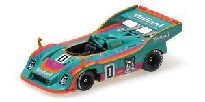 【送料無料】模型車 モデルカー スポーツカー ポルシェバイヤン#ミュラーシリーズporsche 91720 vaillant 0 hmller winner interserie 1975 143437 756100