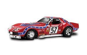 【送料無料】模型車 モデルカー スポーツカー シボレーコルベット#ハインツジョンソンセブリングchevrolet corvette l88 57 heinzjohnson 12h sebring 1972 tsm 143 124319