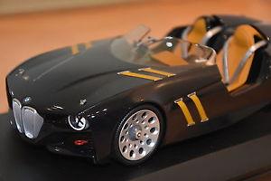 【送料無料】模型車 モデルカー スポーツカー オマージュディーラーエディションコンセプト bmw 328 hommage, 118 dealer edition norev concept car sehr schn