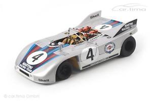 【送料無料】模型車 モデルカー スポーツカー ポルシェニュルブルクリンクマルコヴァンporsche 9083 nrburgring 1971 marko van lennep autoart 118