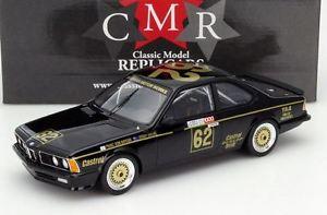 【送料無料】模型車 モデルカー スポーツカー モデルレーシングカープリンスバイエルン