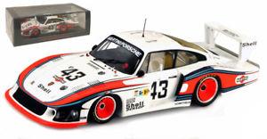 【送料無料】模型車 モデルカー スポーツカー スパークポルシェルマンスケール