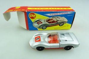 【送料無料】模型車 モデルカー スポーツカー 906 ポルシェカレラレースカーneues angebotv flitzer 285 rennwagen siku flitzer 155 porsche carrera 906 rennwagen mit original box 509418, 手芸の店トリアノン:1fc37373 --- sunward.msk.ru