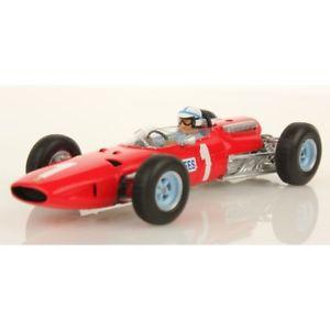 【送料無料】模型車 モデルカー スポーツカー フェラーリ#イギリスジョンサーティーストイレlsrc13 looksmart 143 ferrari 512 1 3rd british gp 1965 john surtees 1964 wc