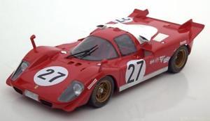 【送料無料】模型車 モデルカー スポーツカー フェラーリ#デイトナイクス