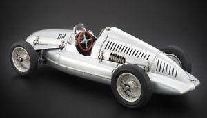 【送料無料】模型車 モデルカー スポーツカー オートユニオンタイプヌフauto union type d cmc 118 neuf