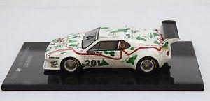 【送料無料】模型車 モデルカー スポーツカー サイズニュルブルクリンクピースネルソンピケ
