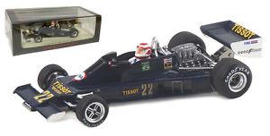 【送料無料】模型車 モデルカー スポーツカー スパーク#ドイツグランプリネルソンピケスケールspark s4815 ensign n177 22 german gp 1978 nelson piquet 143 scale
