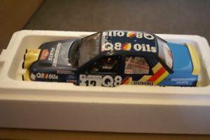【送料無料】模型車 モデルカー スポーツカー オットーカルロフォードシエラ×otto ford sierra 4x4 mcarlo 118 ot732