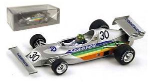 【送料無料】模型車 モデルカー スポーツカー スパーク#アルゼンチングランプリウィルソンフィッティパルディスケールspark s3934 copersucar fd01 30 argentina gp 1975 wilson fittipaldi 143 scale