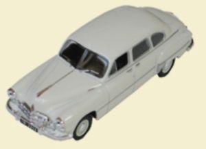 【送料無料】模型車 モデルカー スポーツカー モデルsu gaz12 zim modell 143 aus metall kultowe auta prl 083
