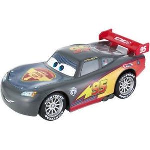 【送料無料】模型車 モデルカー スポーツカー レトロフラッシュマックィーンカルボーネvhicule rtrofriction cars voiture flash mcqueen carbone