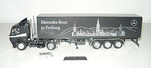 【送料無料】模型車 モデルカー スポーツカー シリーズフライブルクメルセデスベンツherpa exclusiv serie mb sz mercedesbenz in freiburg, 187, neuamp;ovp