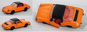【送料無料】模型車 モデルカー スポーツカー ポルシェタルガモデルタイプsiku v2342 porsche 911 targa typ urmodell, ca 160
