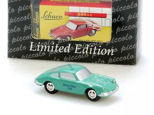 【送料無料】模型車 モデルカー スポーツカー ピッコロポルシェホームスポンサーアクションneues angebotschuco 01340 piccolo porsche 911 sponsoraktion 1998 heimkinder ovp 12122152