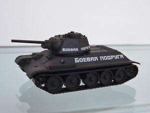 【送料無料】模型車 モデルカー スポーツカー バトルタンクロシアオリジナルボックスherpa 746199 military 187 kampfpanzer t3476 russische armeeneu in ovp