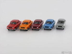 【送料無料】模型車 モデルカー スポーツカー クビカモデルrkmodelle tt090 moskwitsch 2140 obeweglachsen massstab 1120