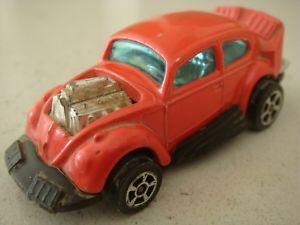 【送料無料】模型車 モデルカー スポーツカー コーギージュニアホイールホットロッドcorgi juniors whizzwheels v w hot rod