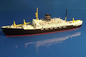【送料無料】模型車 モデルカー スポーツカー レダcm schiff 11250 n passagierschiff leda  cm kr 80 n ovp neuauflage