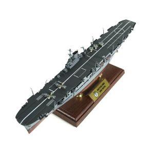 【送料無料】模型車 モデルカー スポーツカー アークロイヤルキャリアforces of valor 861009a 1700 hms ark royal carrier neu