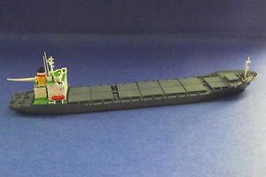 【送料無料】模型車 モデルカー スポーツカー michael kelm schiff 11250 d containerschiff alster express mk 04 a