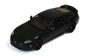 【送料無料】模型車 モデルカー スポーツカー ネットワークジャガーダークグリーンixo 143 jaguar xkrs 2010 darkgreen