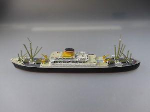 【送料無料】模型車 モデルカー スポーツカー メルカトルパトリアスケールmercator nr539 passagierschiff patria, massstab 11250 pk19