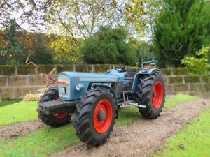 【送料無料】模型車 モデルカー スポーツカー ボックストターweise toys 1049 eicher wotan i 3018 132 traktor neu in ovp