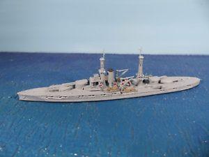 【送料無料】模型車 モデルカー スポーツカー ネヴァダnavis schiff 11250 us schlachtschiff nevada  nm 304n ovp