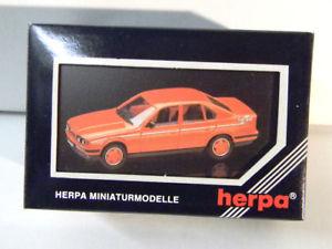 【送料無料】模型車 モデルカー スポーツカー コレクターズエディションカードモデルherpa bmw 535i sammleredition m telefonkarte 6 dm auto 187 modell neu ovp