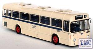【送料無料】模型車 モデルカー スポーツカー ベイシェフィールドトランスポートゲインズバラe35212 efe oo aec swift 6 bay sheffield transport gainsborough 85