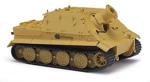 【送料無料】模型車 モデルカー スポーツカー ブッシュタンクカラーリングbusch 80105 sturmpanzer vi sand livery