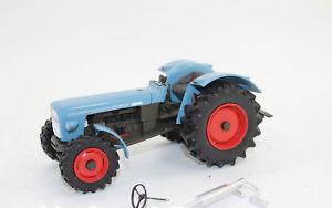 【送料無料】模型車 モデルカー スポーツカー トターwm 32025 eicher wotan traktor 132 neu mit ovp