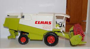 【送料無料】模型車 モデルカー スポーツカー モデルファーマーハーベスターclaas lexion 480 mhdrescher siku farmer modell 132 4150 combine harvester