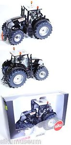 【送料無料】模型車 モデルカー スポーツカー トタースペシャルモデルsiku farmer 3261 00404 claas axion 850 traktor agritechnica 132 sondermodell