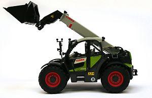 【送料無料】模型車 モデルカー スポーツカー スコーピオンタイプwiking die cast metal 132 claas scorpion 7044 braccio telescopico art 7347