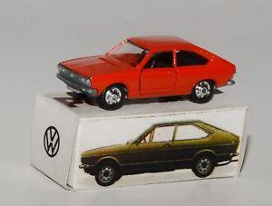 【送料無料】模型車 モデルカー スポーツカー スケールパサートschuco scale 166 vw passat ls in reprobox, ホビーショップルーツ:5c689a36 --- samurai13.jp