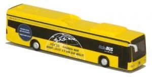 【送料無料】模型車 モデルカー スポーツカー シティバスシターロバスルフォードバスawm stadtbus mb citaro o 530 le m frdebus 74587