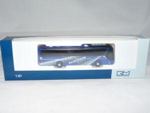 【送料無料】模型車 モデルカー スポーツカー ジェットrietze 69616 neoplan jetliner niesen birresborn neu ovp