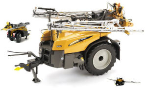 【送料無料】模型車 モデルカー スポーツカー モデルchallenger rogator rg 300 132 model ros30186 ros