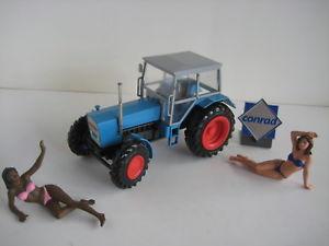 【送料無料 30462】模型車 モデルカー スポーツカー トターコンラッドeicher スポーツカー traktor 30462 135 conrad 135, ophelia:9077fd22 --- pixpopuli.com
