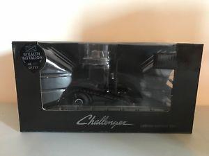 【送料無料】模型車 モデルカー スポーツカー スケールモデルチャレンジャーステルスusk scalemodels challenger stealth limited edition