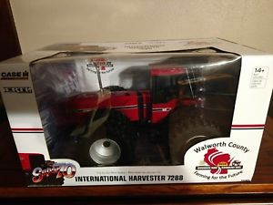 【送料無料】模型車 モデルカー スポーツカー ファーム116 farm toys