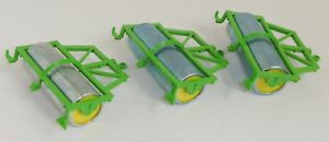 【送料無料】模型車 モデルカー スポーツカー ローラースクーターセットsiku farmer 2554 walze roller 3erset ovp 132