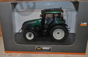 Technik *10022 Top Zustand Lego Technic mindstorms EV3; großer Servo Motor