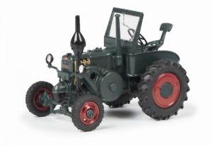 【送料無料】模型車 モデルカー スポーツカー トターグリーン143 schuco ursus c45 traktor grn