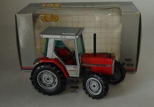 【送料無料】模型車 モデルカー スポーツカー マッシーファーガソントタースケールros tr401 massey ferguson 3050 tractor in 132 scale