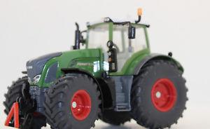 【送料無料】模型車 モデルカー スポーツカー トターフレーマsiku 3258 fendt 936 traktor framer 132 neu ovp