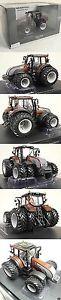 【送料無料*neu*】模型車 モデルカー スポーツカー ユニバーサルホイールトターlm161 universal t213 hobbies hobbies 4080 132 traktor valtra t213 8rad*neu*, 釣具のバスメイトインフィニティ:e78ef763 --- sunward.msk.ru